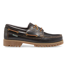 Men's Eastland Seville