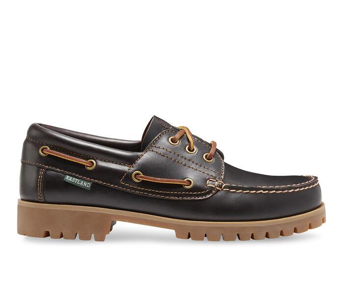 Men's Eastland Seville Boat Shoes