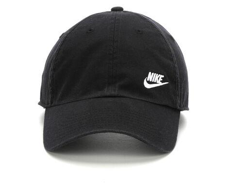Nike Nike Futura Classic Hat