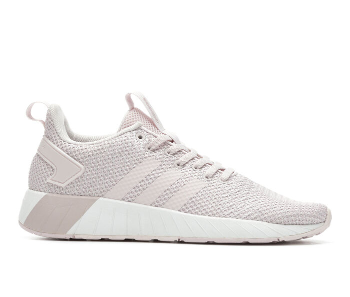 Women's Adidas Questar BYD Sneakers