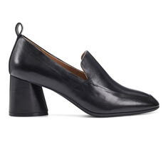 Women's Aerosoles Mariah Shoes