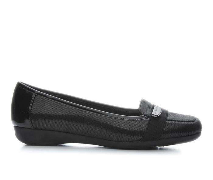 Women's Anne Klein Sport Upto Shoes