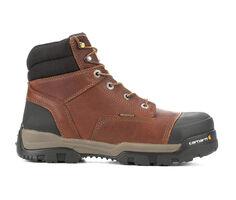 Men's Carhartt CME6355 Composite Toe Work Boots