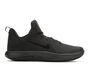 Men's Nike Fly By Low NBK Basketball Shoes