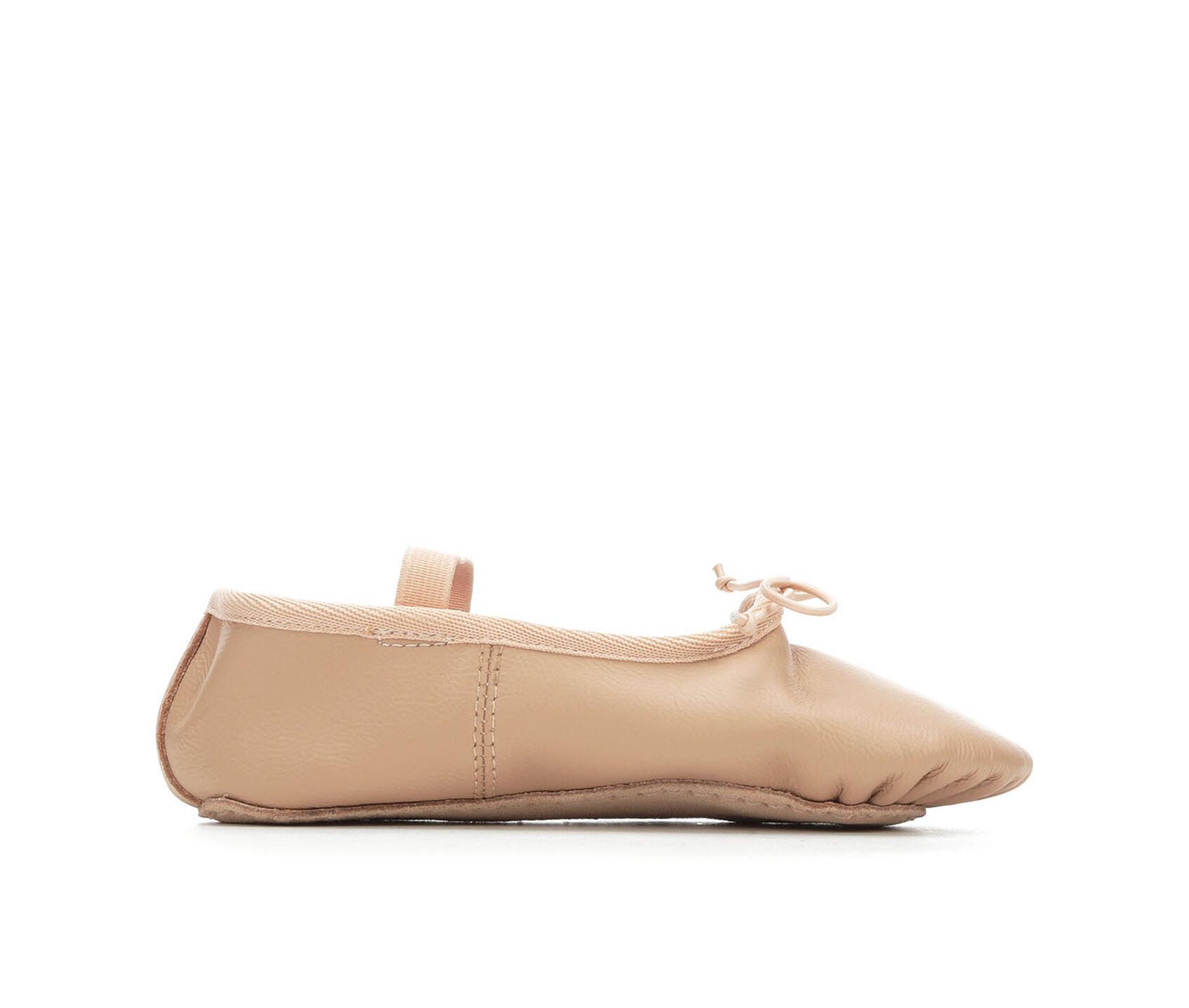 ac9e96804e7 Girls' Dance Class Little Kid & Big Kid Ballet Dance Shoes