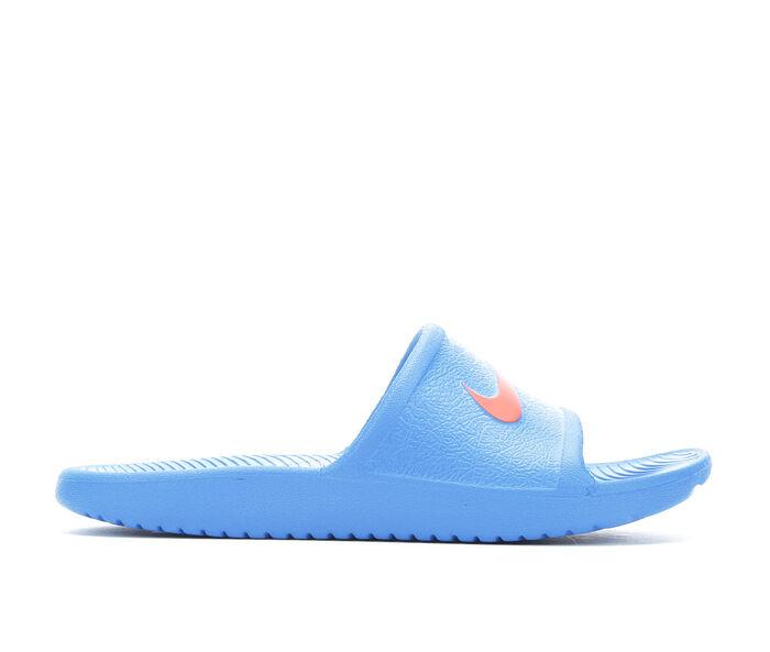 Kids' Nike Little Kid & Big Kid Kawa Shower Sport Slides