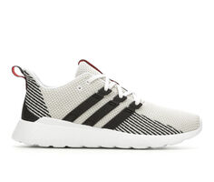 Men's Adidas Questar Flow Sneakers