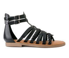 Women's Sugar Iliani Sandals