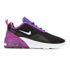 Women's Nike Air Max Motion 2 ES1 Sneakers