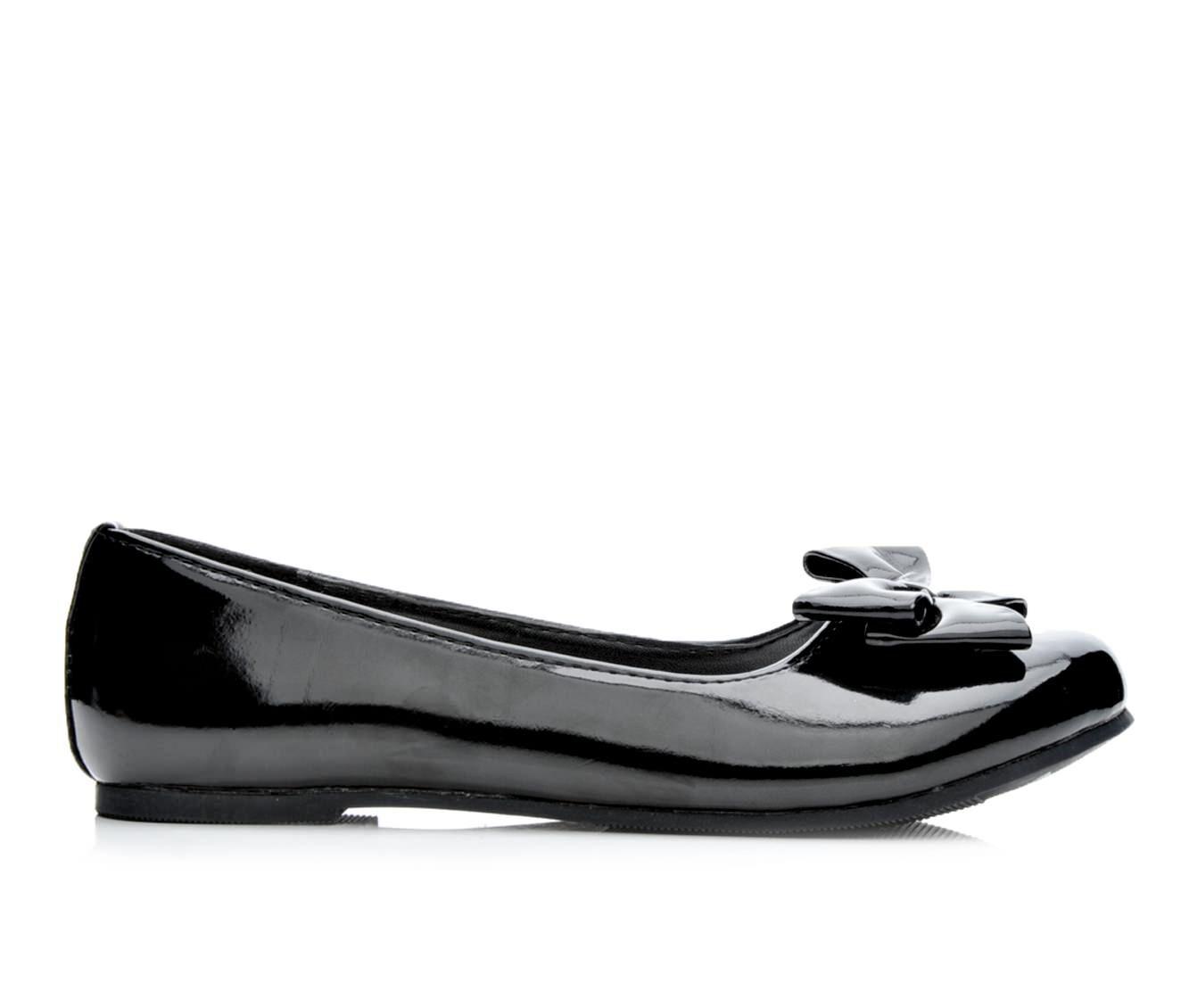 Girls Black Dress Shoes 0JOtlnHz