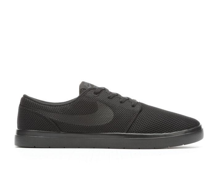 Men's Nike SB Portmore II Ultralite Skate Shoes