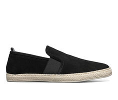 Men's Stacy Adams Nino Espadrille Slip-On Shoes