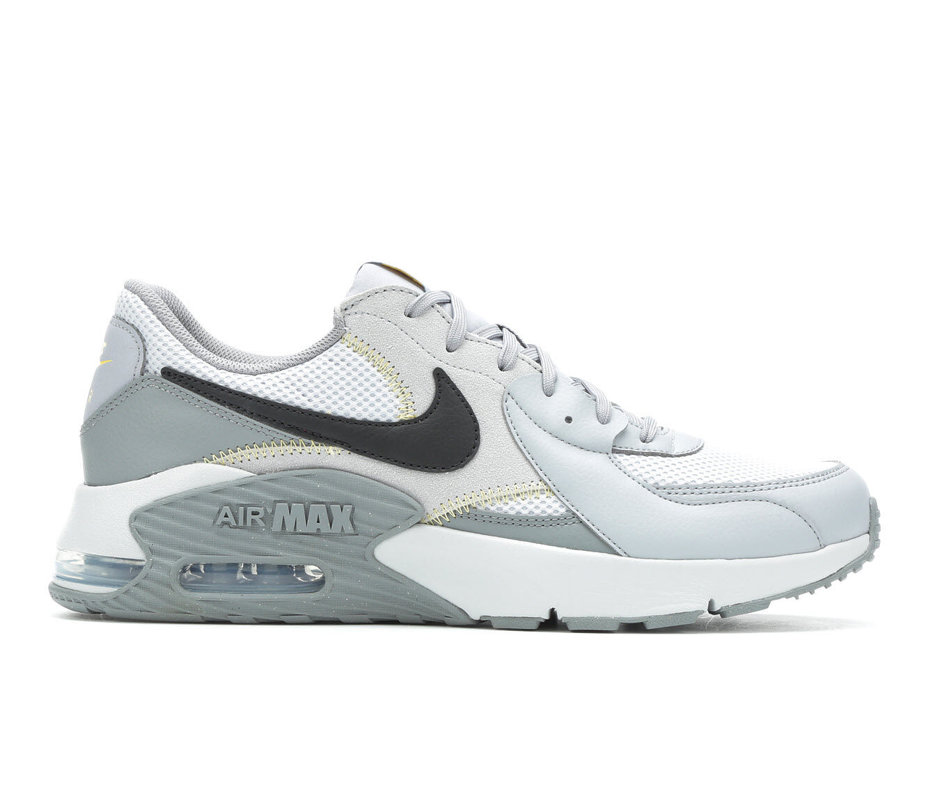 Nike Air Max Excee Sneakers | Shoe Carnival