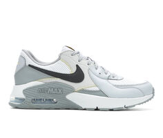 Men's Nike Air Max Excee Sneakers