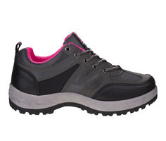 Women's Avalanche Water Resistant 87206 Hiking Boots