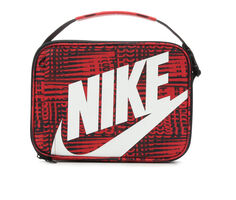Nike Futura Fuel Lunch Box