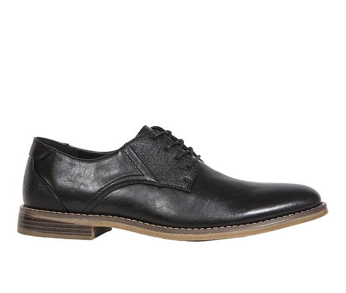 Men's Deer Stags Matthew Dress Shoes