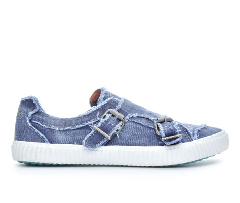 Women's Blowfish Malibu Seina Sneakers