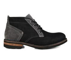 Men's Territory Alpha Chukka Boots