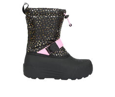 Girls' Northside Toddler Frosty Winter Boots