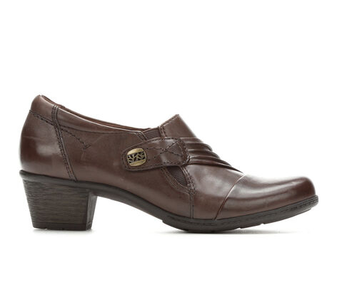 Women's Earth Origins Madison Casual Shoes