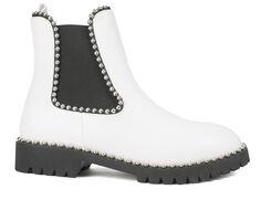 Women's Seven Dials Shelley Chelsea Boots