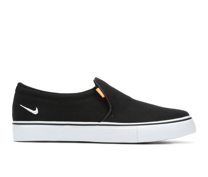 Women's Nike Court Royale Alternate Closure Slip-On Sneakers