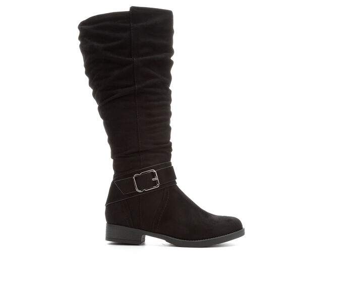 Women's Unr8ed Darius Riding Boots