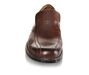 Men's Clarks Escalade Step Slip-On Shoes