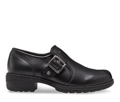 Women's Eastland Open Road Clogs
