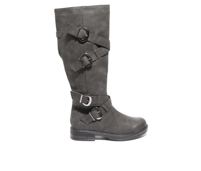 Women's 2 LIPS TOO Too Request Knee High Boots
