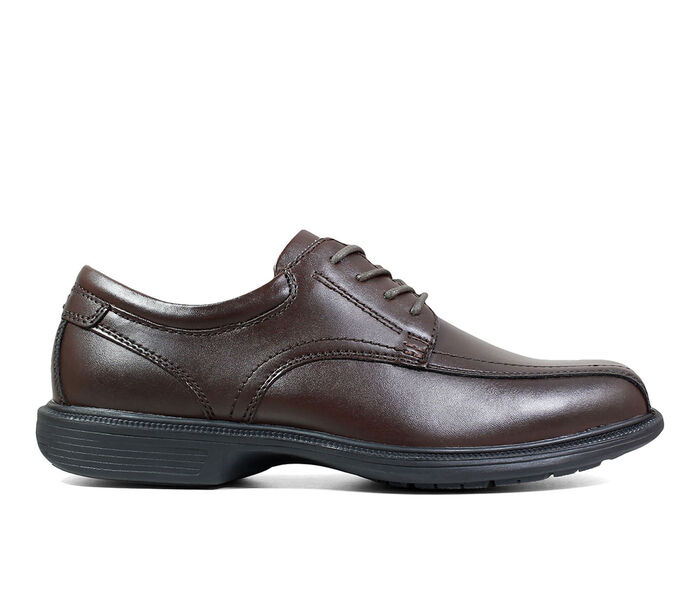 Men's Nunn Bush Bartole Street Dress Shoes