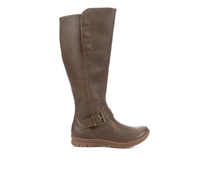 Women's B.O.C. Maise Knee High Boots