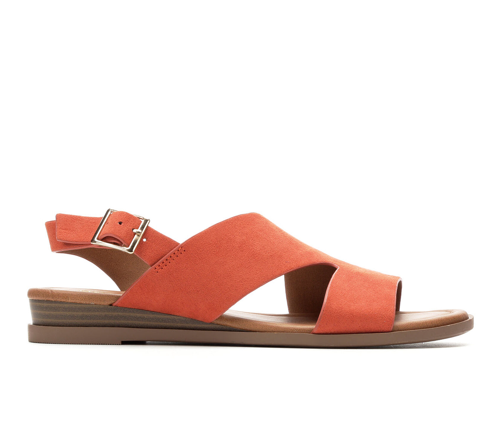 39a79bb3158 Women's Solanz Brooklyn Sandals