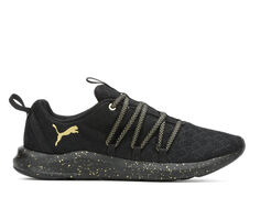 Women's Puma Prowl Alt Speckle Slip-On Sneakers