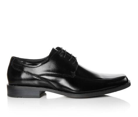 Men's Stacy Adams Canton Dress Shoes