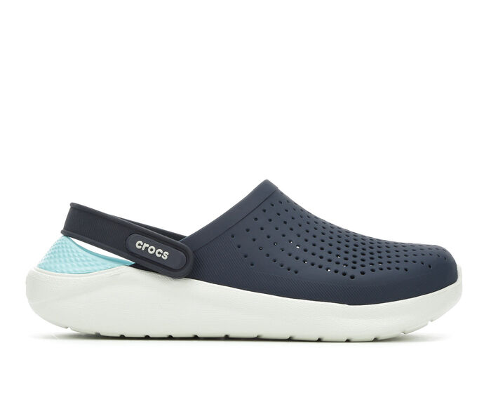 Women's Crocs LiteRide Clogs