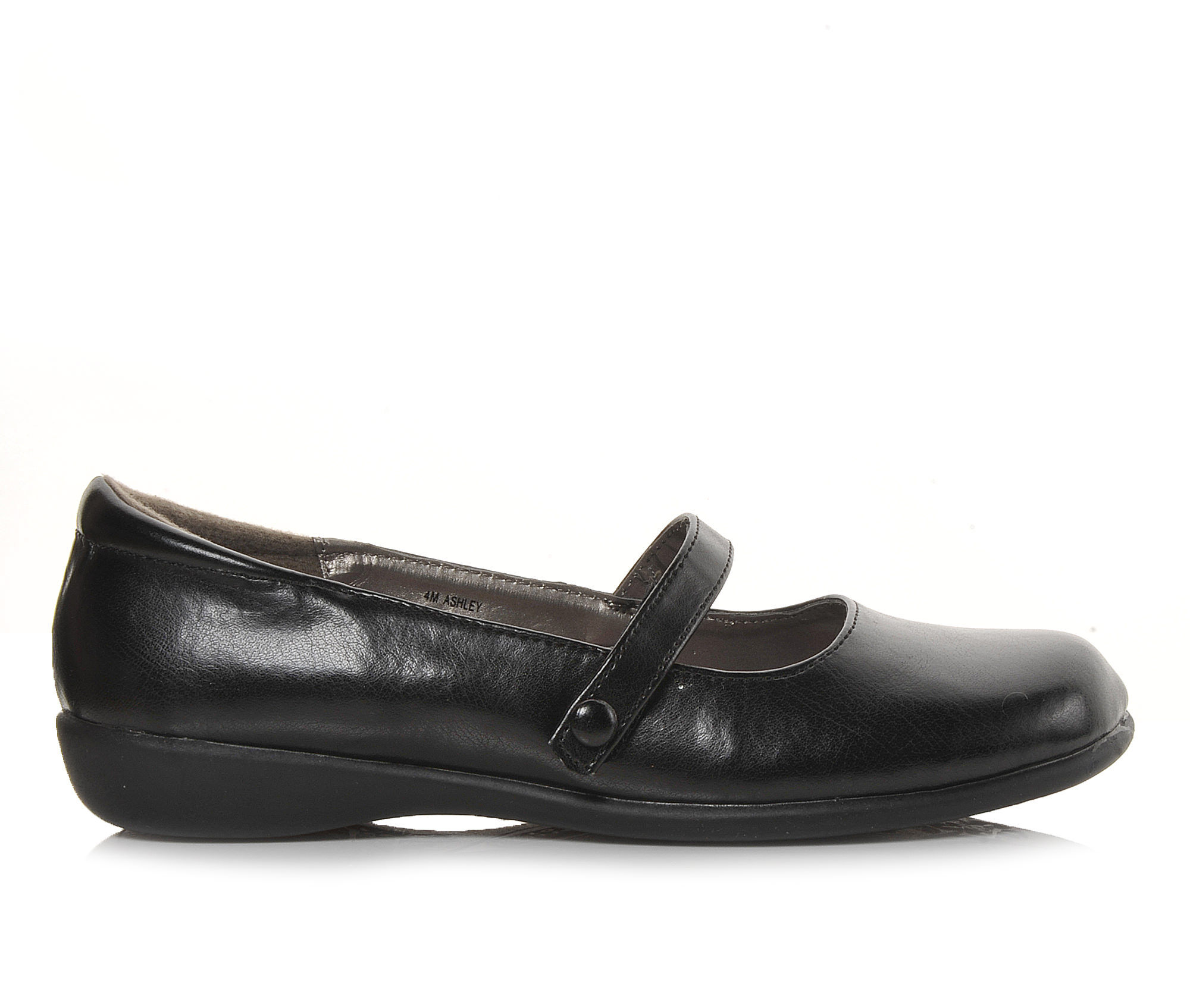 French Toast Boys Mark Classic Slip On Loafer School Uniform Dress Shoe Kids