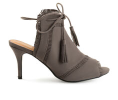 Women's Journee Collection Haven Stiletto Dress Heels