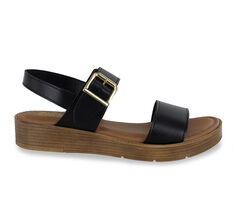 Women's Bella Vita Tay-Italy Sandals