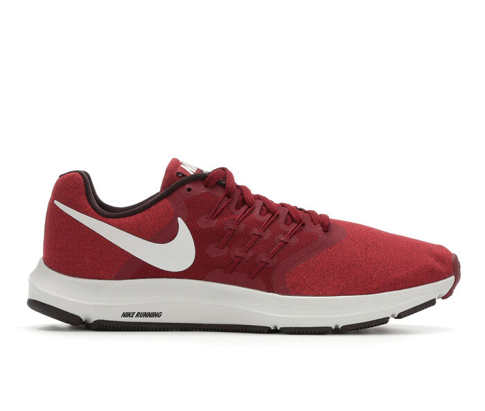 bb10b3a57 Men  39 s Nike Run Swift Running Shoes