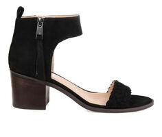 Women's Journee Collection Hunter Dress Sandals