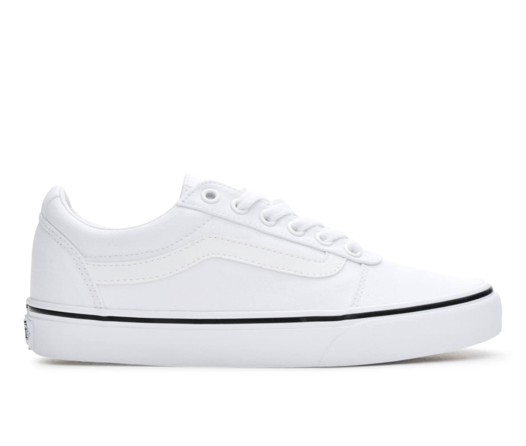 Womens Learher Shoes