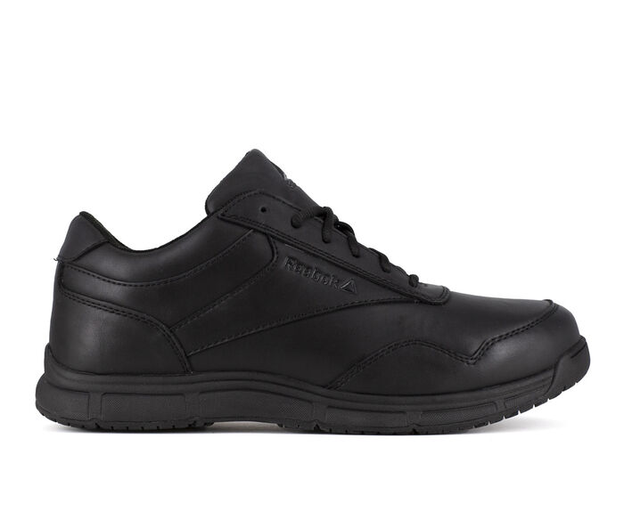 Men's REEBOK WORK Jorie Lite Safety Shoes