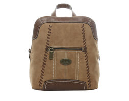 B.O.C. Oakley Backpack Handbag