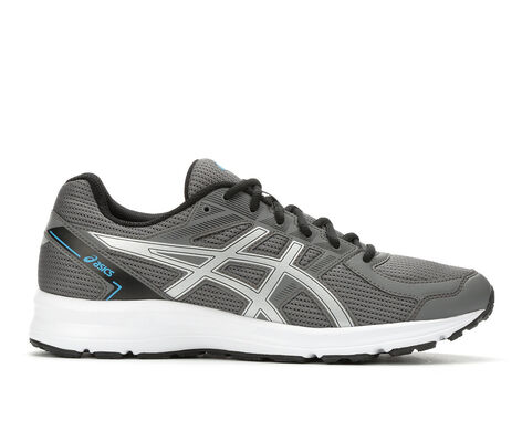 Men's ASICS Jolt Running Shoes