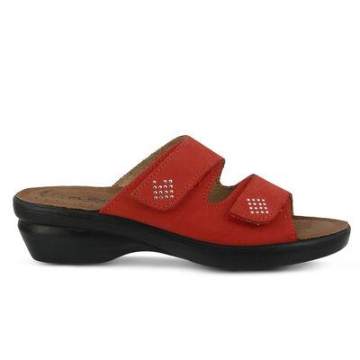 FLEXUS Aditi Sandals