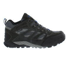 Men's Donner Mountain Finn Hiking Boots