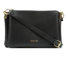 Kenneth Cole Reaction Refined Crossbody Handbag