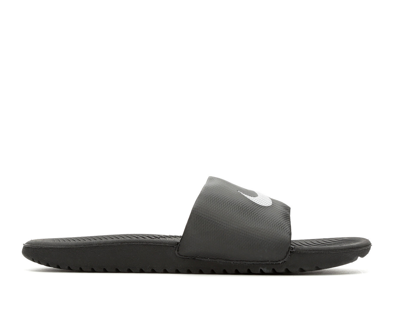 uk shoes_kd6796